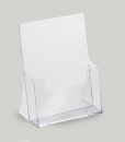 clear_leaflet_display_holders_01